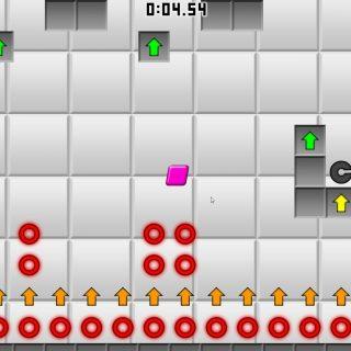 Jump Blob - Jordan Peck.mp4_snapshot_00.25_[2015.11.07_19.15.51]