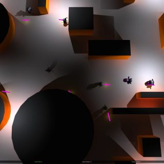 Top Down Shooter - Jordan Peck.mp4_snapshot_01.12_[2015.11.07_01.33.52]