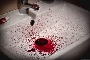 BloodSink