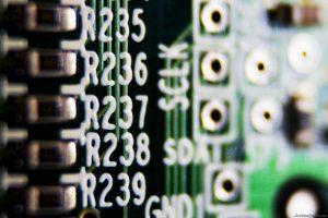 Tiny Circuitry2
