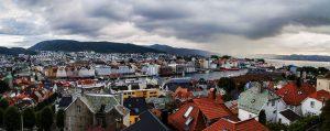 Bergen Pano
