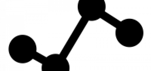 78153-200